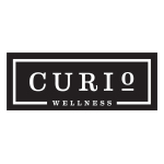 Curio Wellness Secures Industry-leading Franchisor License, Accepting Franchise and Investment Fund Applications in States Nationwide