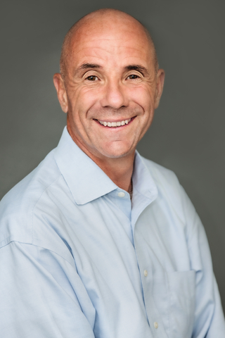 Christophe Arbet-Engels, MD, PhD, Chief Medical Officer, Neurogastrx, Inc. (Photo: Business Wire)
