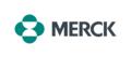 Merck's KEYTRUDA® (pembrolizumab) Receives Two New Approvals in Japan