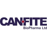 Can-Fite Reports Second Quarter 2021 Financial Results & Provides Clinical Update