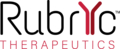 RubrYc Therapeutics宣布与iBio, Inc.达成A2轮优先股权融资、合作协议及RTX-003许可