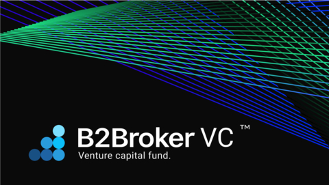 B2Broker VC will enable the investment in and the nurturing of external projects of interest to the B2Broker Group, including Fintech startups and payment systems. Companies succeeding in the application process will be handed the keys to the development of a young company that includes financial assistance and access to the group's infrastructure, offices, and development teams, as well as the best financial and marketing expertise. (Photo: Business Wire)
