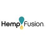 HempFusion Announces USD,000,000 Strategic Private Placement