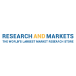 Worldwide Agricultural Grow Bags Industry to 2025 - Key Drivers, Challenges and Trends - ResearchAndMarkets.com