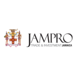 Jamaica's Manufacturing Sector to Play Strong Role in Economic Recovery
