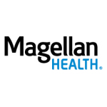 Growth and Innovation Division at Magellan Health Announces New Appointments for Alisa Bahl, Ph.D. and Sean Gregory, Ph.D.