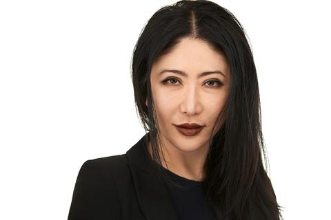 Linda Choi MacDonald, COO of Adesis, Inc. (Photo: Business Wire)