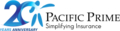 Pacific Prime Launches the State of Health Insurance Report 2020-2021
