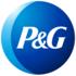 P&Gスタジオズとハーダー・ザン・ユー・シンクが、新しいポッドキャスト・シリーズ「イコール・トゥー:障害者の平等を実現」で、現状を打ち破る対話を促進
