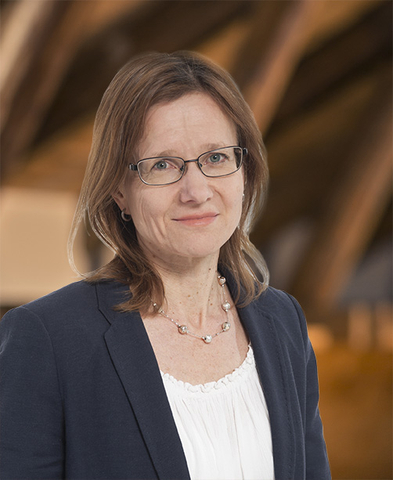 Annika Wilhelmson will lead the Craft and Partner Sales. (Photo: Business Wire)