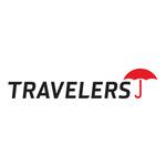 Travelers Institute Announces Fall 2021 Virtual Programming