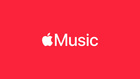 Apple acquires the renowned classical music streaming service Primephonic. (Graphic: Business Wire)