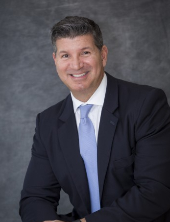 Roberto R. Pena Joins Tenet Global Advisors Group and Insigneo's Network (Photo: Business Wire)