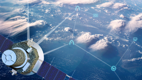BAE Systems awarded a Phase 2 contract from DARPA to further develop software that will enable semi-autonomous, multi-domain mission planning. (Photo: BAE Systems)