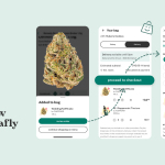 Leafly Launches In-App Cannabis Ordering for iPhone Users
