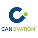 Canovation Logo