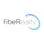 According to New Report by fibeReality, LLC, Lumentum Potentially Shifting Business Model