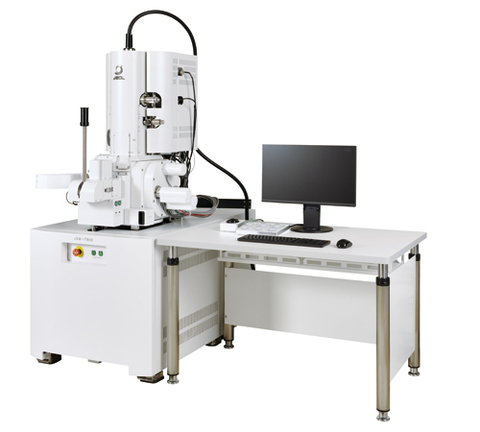 JSM-IT800 (is) (Photo: Business Wire)