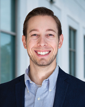 Sevan Multi-Site Solutions, Inc. appoints Aaron Becker, CFA as Chief Financial Officer. (Photo: Business Wire)