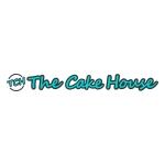 The Cake House Wildomar