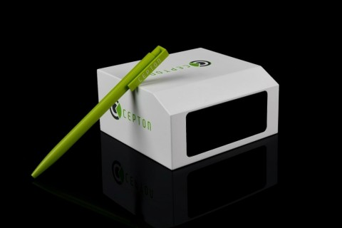 Der Cepton Vista-X90 zeichnet sich aus durch hohe Leistung und Zuverlässigkeit bei niedrigen Kosten.  © Cepton Technologies, Inc.