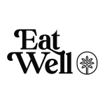 Eat Well Investment Group Inc. Name & Symbol Change Takes Effect