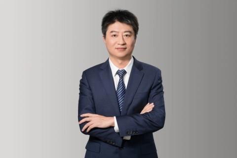 Liu Yuchao - Faraday Future (Photo: Business Wire)