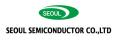 ソウル半導体がSunLike自然太陽光スペクトルLED技術の特許・事業権譲渡により事業を拡大