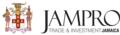 ジャマイカの製造業部門は経済回復で大きな役割を果たす