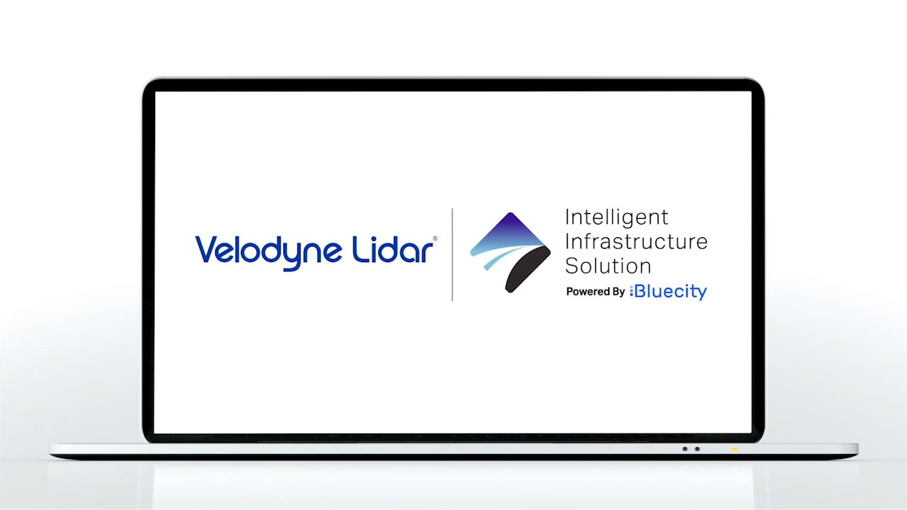 Velodyne Lidar's Intelligent Infrastructure Solution addresses the pressing need for smart city systems that can help improve road safety and prevent traffic accidents. The solution creates a real-time 3D map of roads and intersections, providing precise traffic monitoring and analytics that is not possible with other types of sensors like cameras or radar. (Video: Velodyne Lidar)