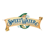 SweetWater Brewing Company Launches Innovative New Plant-based, Non-Dairy Almond Milk Stout