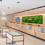 Cresco Labs Closes Acquisition of Cultivate, Strengthens Position in Massachusetts