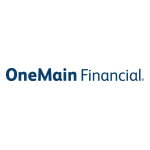 OneMain Financial Extends Relief to Louisiana and Mississippi Customers Impacted by Hurricane Ida
