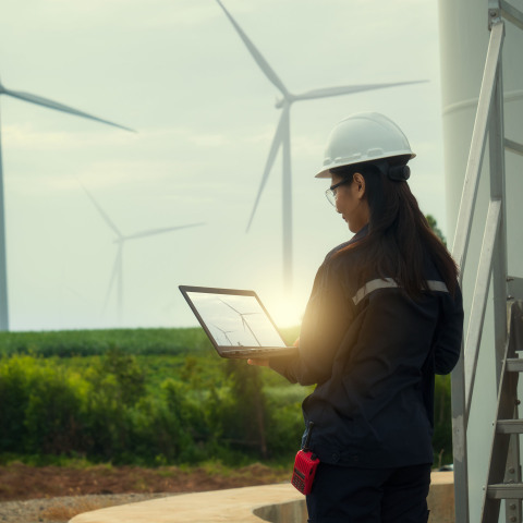 Origin Energy Switches to Rimini Street Support (Photo: Business Wire)