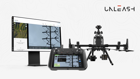 Real time video analytics from virtually any connected camera (Photo: Business Wire)