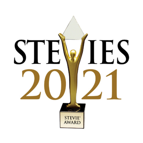 Rimini Street Honored With Seven Stevie® Awards for Technical Innovation, Excellence in Customer Service, Global Growth and Corporate Responsibility (Graphic: Business Wire)
