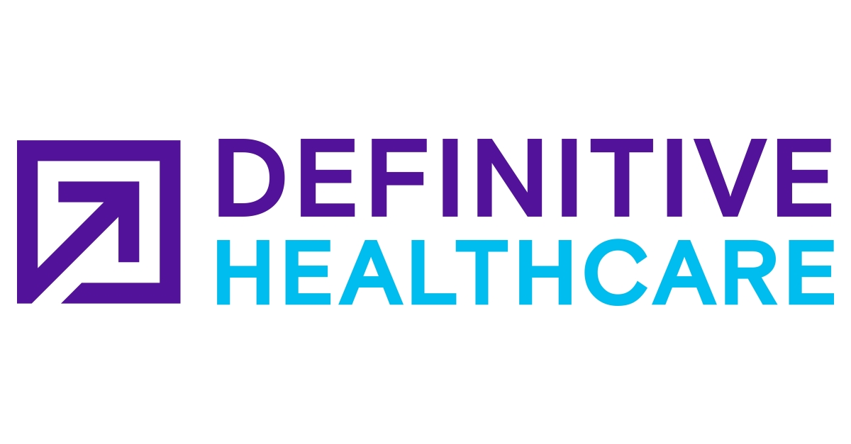 Definitive Healthcare Announces Launch of Initial Public Offering | Business Wire