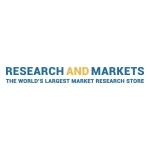 Global CBD Oil Market Trajectory & Analytics Report 2021 - ResearchAndMarkets.com
