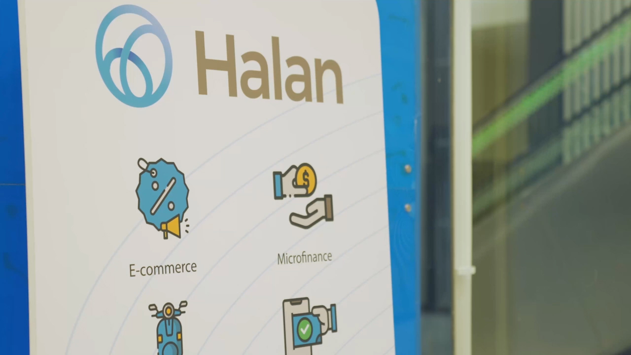Egyptian fintech MNT-Halan attracts circa US$120 million from global investors. In Egypt, MENA, and Africa, MNT-Halan is digitizing traditional banking and cash-based markets through tech and data driven solutions.