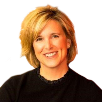 Stephanie Ferris joined FIS on September 2, 2021 as Chief Administrative Officer. (Photo: Business Wire)