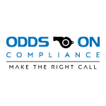 Former New Jersey Division of Gaming Enforcement Lab Chief Eric Weiss Joins Eric Frank's Rebranded Consultancy Odds On Compliance