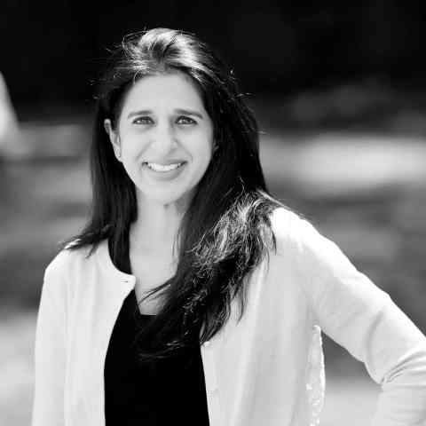 Veena Vadgama joins iGrafx as Senior Vice President of Marketing (Photo: Business Wire)