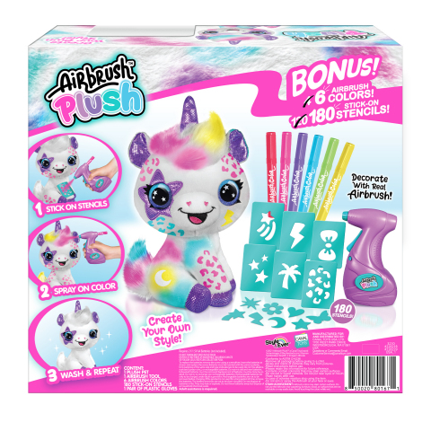 BJ's Wholesale Club revealed The Official Awesomest List of Toys for 2021 on September 8, 2021. The curated list gives BJ's members a sneak peek into the hottest toys for the upcoming holiday season with incredible savings on timeless brands, such as Disney, Barbie, Blue's Clues and more. (Photo: Business Wire)