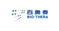 Bio-Thera Solutions Announces Commercialization and License Agreement for BAT1706, a Proposed Biosimilar Referencing Avastin® (Bevacizumab)
