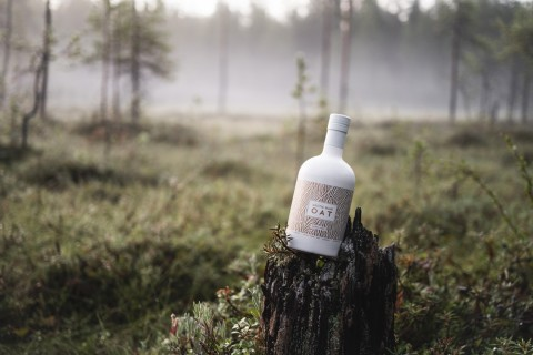 The products of Finnish Arctic Blue Beverages have once again received the highest recognition at the International Wine and Spirit Competition (IWSC). (Photo: Business Wire)
