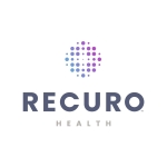 Caribbean News Global RecuroHealth-logo-stacked@4x Recuro Health Acquires MyLifeIQ, Brings Epigenetics & Precision Medicine to its Rapidly Expanding Suite of Digital Health Solutions