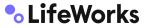http://www.businesswire.it/multimedia/it/20210908005824/it/5042994/