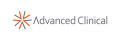 Advanced Clinical Continues Global Expansion Into Asia-Pacific With New Office in Japan