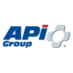 APi Group Announces Leadership Evolution in Support of the Planned Acquisition of Chubb Fire & Security Business