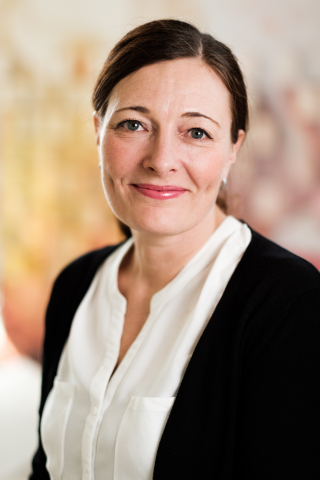 PPG (NYSE:PPG) today announced the appointment of Meri Vainikka as vice president, architectural coatings (AC), Europe, Middle East and Africa (EMEA), north and east, effective immediately. (Photo: Business Wire)